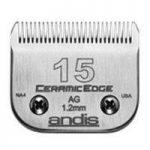 Andis Ceramic Edge No 15 Blade
