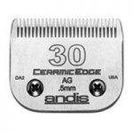 Andis Ceramic Edge No 30 Blade