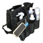 Wahl Grooming Bag-2nd User